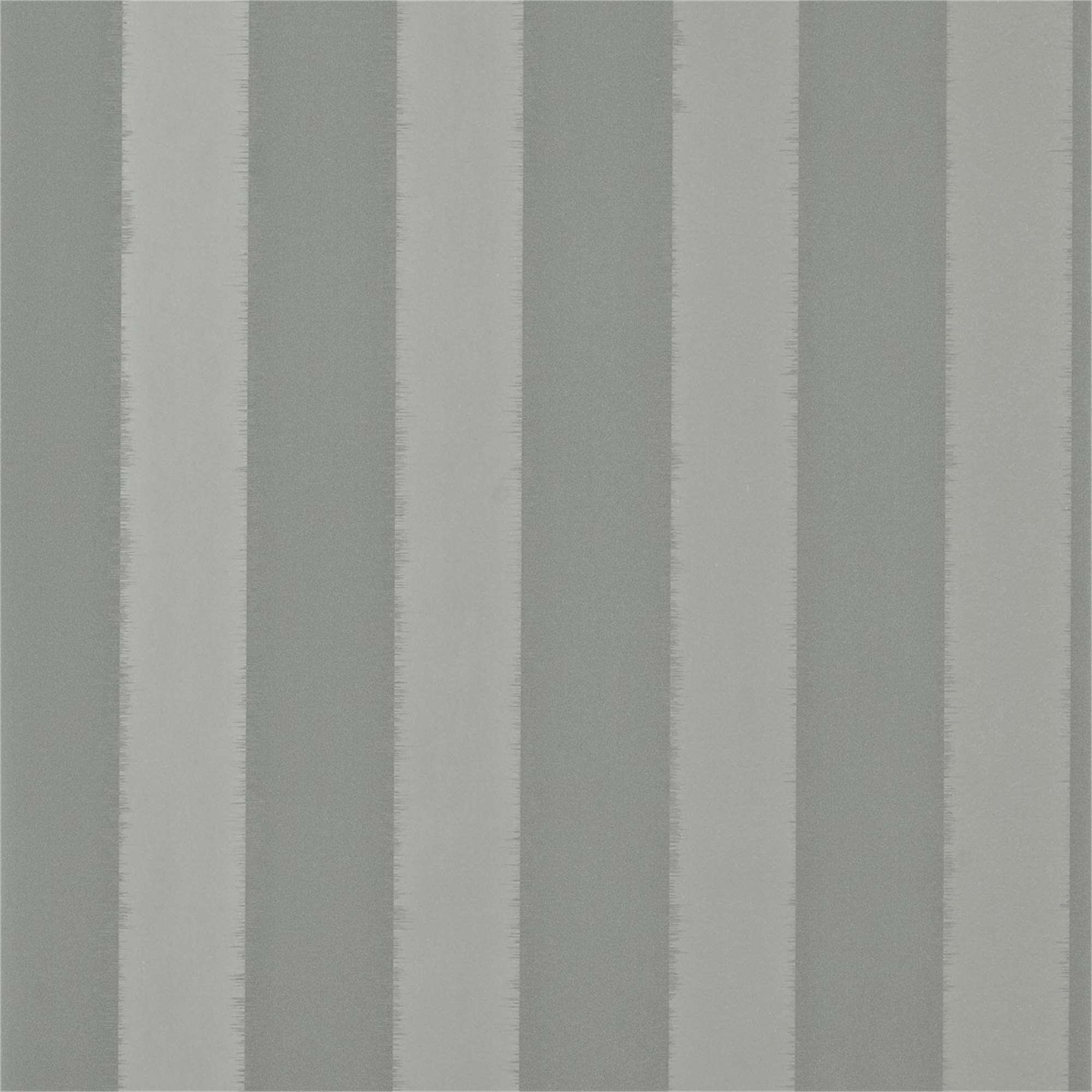 Rotolo carta da parati righe verticali tina codazzo home for Rotolo carta parati