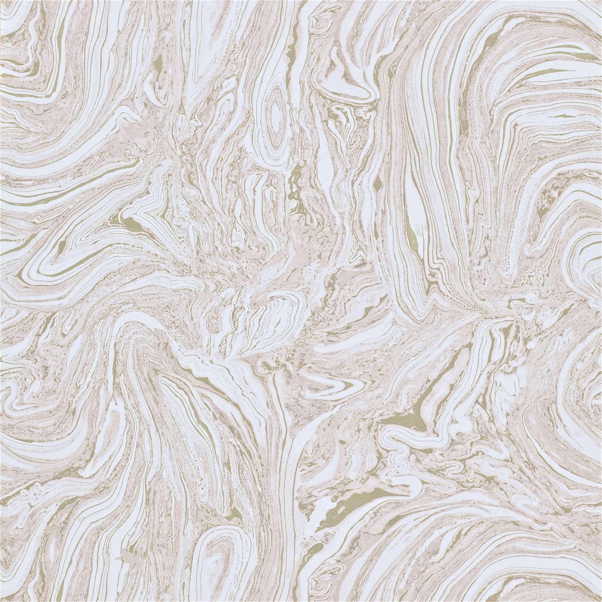 Rotolo carta da parati effetto marmorizzato tina codazzo for Carta da parati adesiva effetto mattone