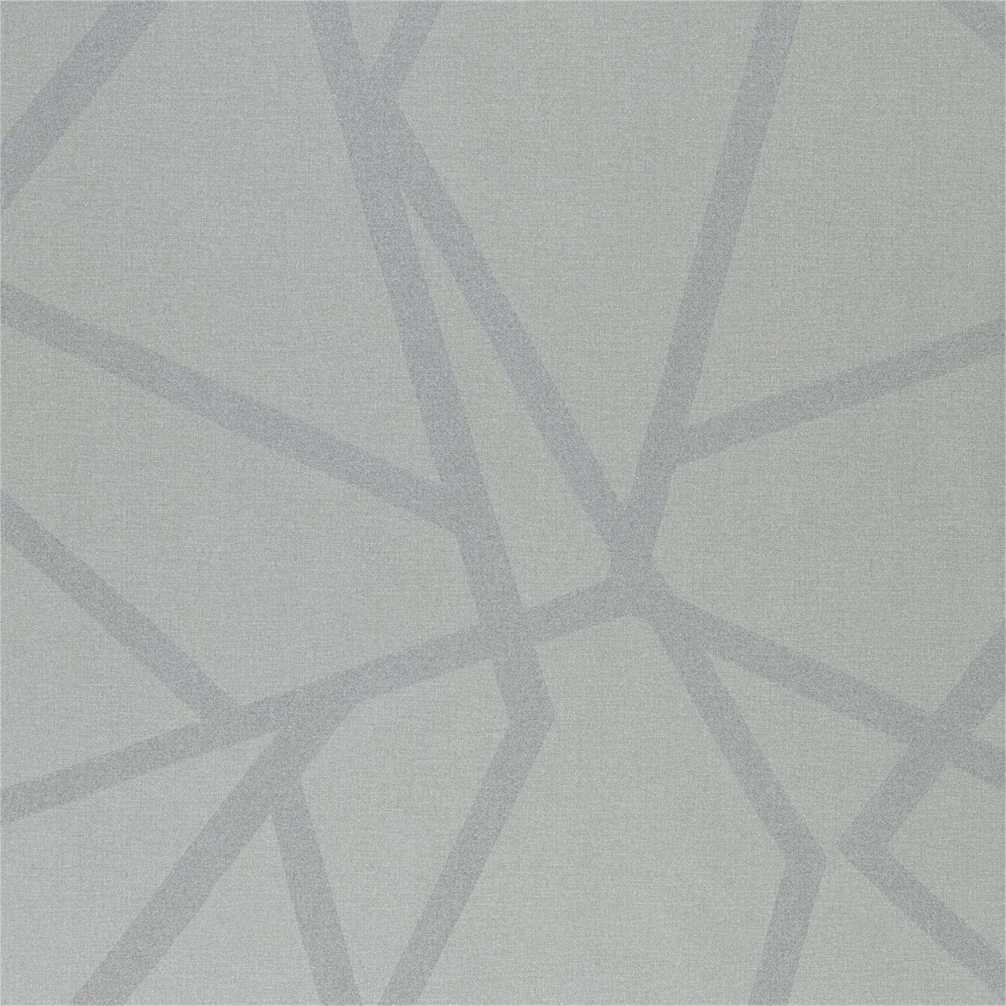 Rotolo carta da parati fantasia geometrica tina codazzo home for Rotolo carta da parati adesiva